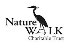 logo_naturewalk copy